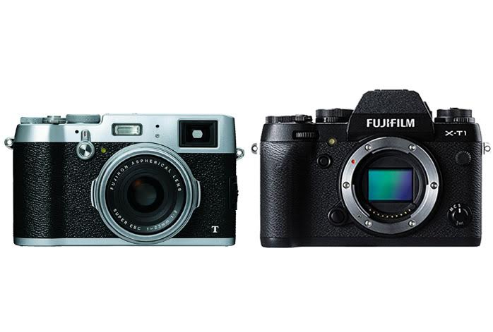 fuji-x100t-vs-xt1