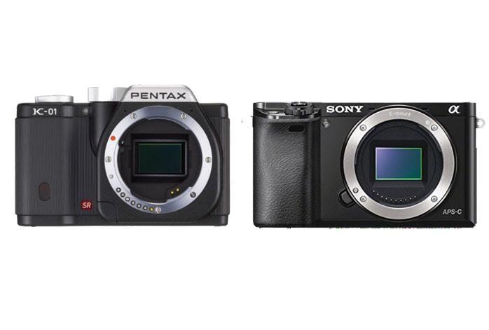 pentax-k-01-vs-sony-a6000