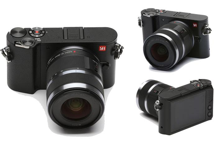 yi-m1-review-xiaomis-affordable-mirrorless-with-4k-video-recording