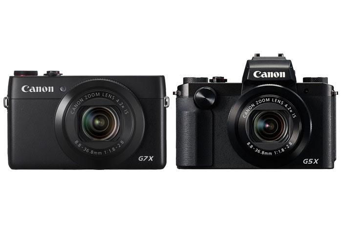 canon-g7x-vs-g5x