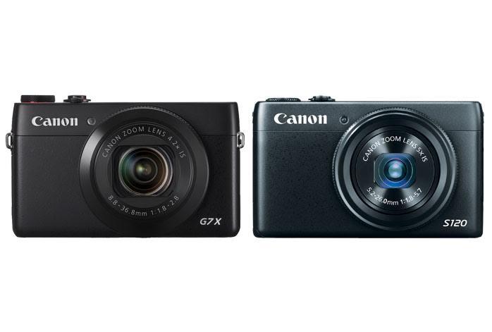 canon-g7x-vs-s120