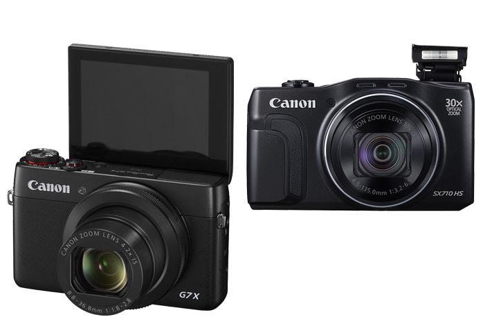 canon-g7x-vs-sx710