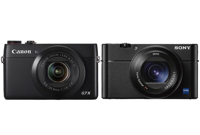canon-g7x-vs-sony-rx100